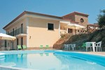 Апартаменты Villa Il Pino