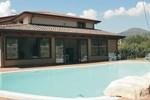 Апартаменты Villa Mirva