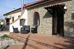Апартаменты Villa Bruna