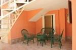 Апартаменты Maria e Mimmo