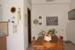 Апартаменты Annaluisa e Tonino