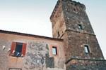 Апартаменты Torre Antica