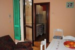 Apartment Via Delle Salvie