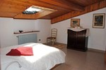 Апартаменты Holiday home Via G. Diego Angioletti
