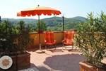 Апартаменты Terrazzo