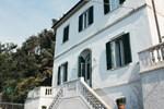 Апартаменты Holiday home Via Giorgio Byron
