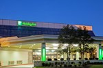 Отель Holiday Inn Evansville Airport