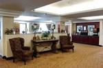 Отель Hampton Inn Toronto/Mississauga