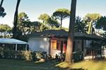 Апартаменты Villa Verde