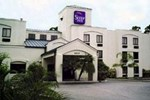 Отель Sleep Inn Sarasota