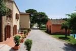 Отель Holiday Apartment Via delle Colline I