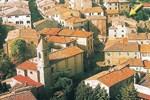 Апартаменты Orciatico 3