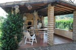 Апартаменты Residence Monterosi 1