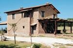 Апартаменты Noci Querceto