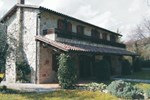 Апартаменты Villa Paesano