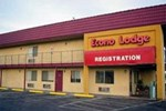 Econo Lodge At I-40
