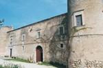 Апартаменты Castello di Macchia A