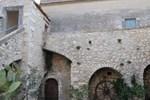 Апартаменты Castello di Macchia R