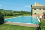 Апартаменты Casale del Borgo 13