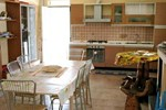 Апартаменты La Farrosa