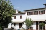 Апартаменты Holiday home Via della Costa
