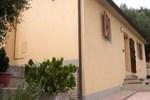 Апартаменты Casina al Monte