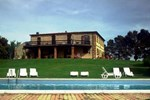 Апартаменты App. S.Francesco 8