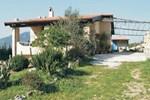 Апартаменты Villa Giannina