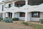 Апартаменты Cisto Bilo 1 (Suite Ginestra)