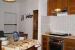 Апартаменты Cisto Bilo 2 (Suite Oleandro)