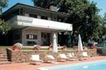 Villa l'Aia