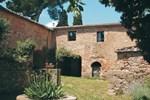Апартаменты La Loggiata