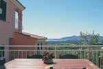 Апартаменты Casa Gianfranca