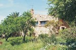 Villa Aldareddu
