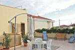 Апартаменты 1 Via Campania