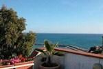 Апартаменты 1 Via Della Torre III