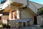 Апартаменты 1 Via Papiri