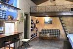 Апартаменты 1 C.da Torrenova Montesecco