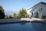 Casa Mireille