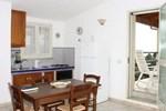 Апартаменты Villa Girasole