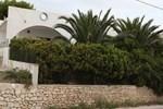Апартаменты Villa Sampieri