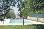 Апартаменты Casa Olivella