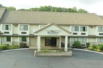 Baymont Inn & Suites Branford/New Haven
