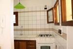 Апартаменты Villa Cipollazzo app.1