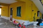 Апартаменты Praiola