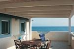 Апартаменты 1 Via Amici Del Mare snc