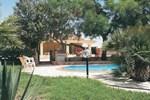 Апартаменты Villa Pipitona