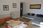Апартаменты Fagiano