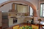 Апартаменты 1 Via Torino