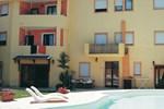 Апартаменты Casa Loredana
